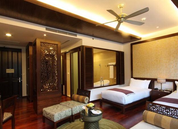 Anantara Angkor Resort & Spa 1