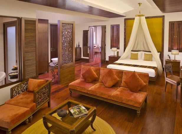 Anantara Angkor Resort & Spa 3