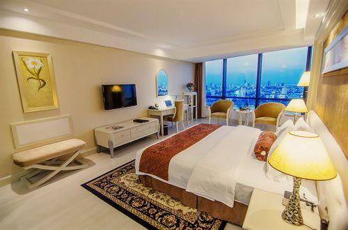 Brilliant Hotel Da Nang