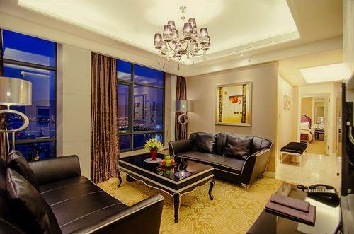 Brilliant Hotel Da Nang 3