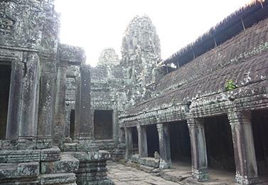 Cambodia 5