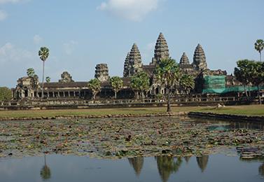 Cambodia 8