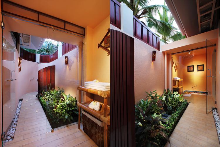 Phu Hai resort 3