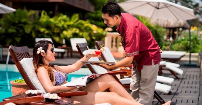 Victoria Chau Doc Hotel 7
