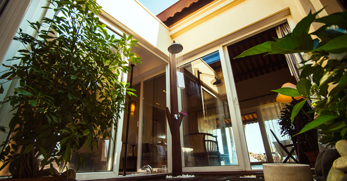 Victoria Hoi An Beach Resort & Spa 13