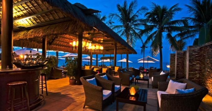 Victoria Hoi An Beach Resort & Spa 3