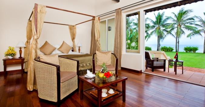 Victoria Hoi An Beach Resort & Spa 6