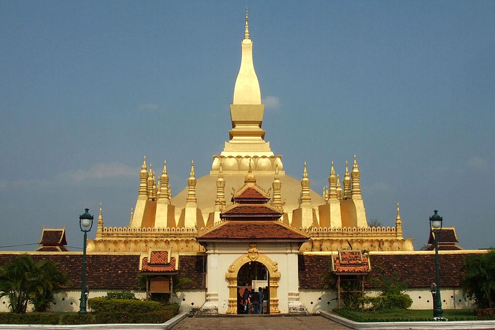 Vientianne 3